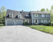 11 Camelot Drive, Bedford image