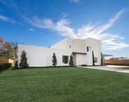 5816 Walnut Hill Lane, Dallas image