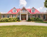 214 Hickory Ln, Bloomfield image
