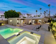 25 Kevin Lee Lane, Rancho Mirage image
