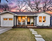 2310 Indian Trl, Austin image