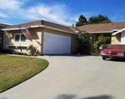 5267     Dartmouth Street, Ventura image