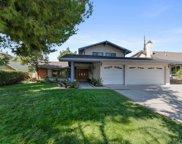 11079     Wystone Avenue, Northridge image