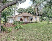 1944 Macomber Avenue, Clearwater image