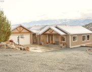 201 Valley View  DR, John Day image