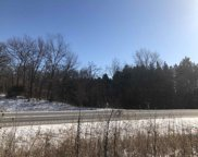 Lot 2 2.5 Ac Hwy 22, Lowville image