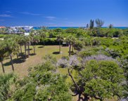 9460 Highway A1a, Melbourne Beach image