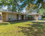 5525 Southernview Drive, Zephyrhills image