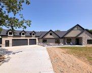 1266 N Point Prairie  Road, Wentzville image
