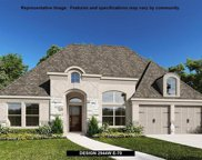 12610 Pine Savannah Lane, Humble image