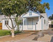 1436  Carrie Street, West Sacramento image
