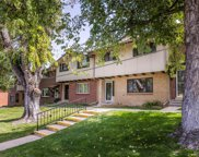 12620 W Virginia Avenue, Lakewood image