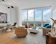 15 Hudson Yards Unit 71C, New York image