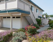4223 Topsail Ct 2, Soquel image