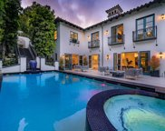 1133  Tower Rd, Beverly Hills image