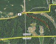 16453 Fieldon Hollow Road, Fieldon image