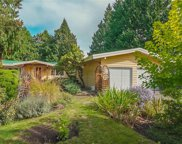 420 Trio  Lane, Qualicum Beach image