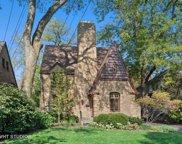 1509 Edgewood Lane, Winnetka image