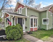 2128 1st Street, White Bear Lake image