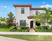 2069 Dickens Terrace, Palm Beach Gardens image