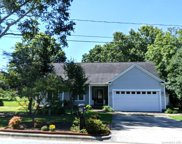 1050 Betty  Street, Kannapolis image