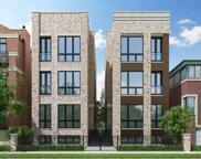1516 W Diversey Avenue Unit #3, Chicago image