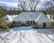 2223 W Course Drive, Riverwoods image