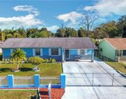 16046 Chieftain Drive, Dade City image