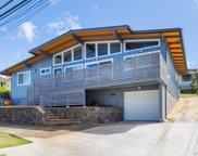 1122 Alewa Drive, Honolulu image