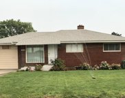 506  Bolin Dr, Toppenish image