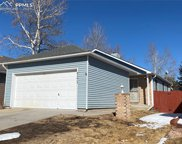 8237 Scarborough Drive, Colorado Springs image