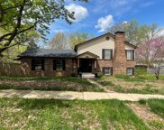 5775 Birch Hollow, St Louis image