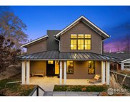 3246 5th St, Boulder image