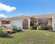 5401 Glen Ivy Place N, Pinellas Park image
