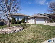 5005 Lewis Ave, Sioux Falls image