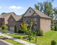 1497 Afton  Way, Fort Mill image