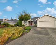 1063 Windsor  Dr, Qualicum Beach image