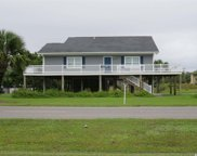 1705 N Ocean Blvd., North Myrtle Beach image
