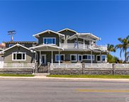 413     Detroit Avenue, Huntington Beach image