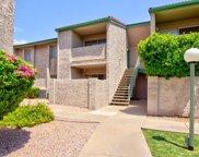 623 W Guadalupe Road Unit #205, Mesa image