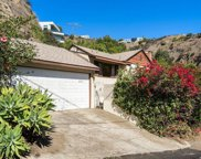 8353     Sunset View Drive, Los Angeles image