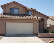 1099 W Seagull Drive, Chandler image