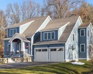 20 Great Lake LANE, North Andover image