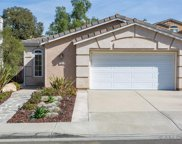11631 Cohansey Rd, Scripps Ranch image