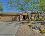 5077 E Lonesome Trail, Cave Creek image