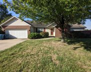 2 Holly  Drive, Wood River image