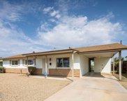 15211 N 24th Place, Phoenix image