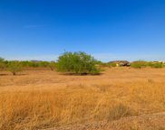 12458 W Kino Drive Unit #-, Arizona City image