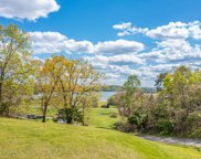 9022 Paradise View Dr, Mooresburg image