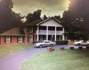 3020 Westham  Drive, Town and Country image